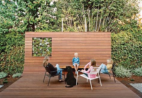 36 best images about house garden wall on