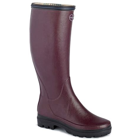 wellington boots for wellington boots giverny cotton lined wellington