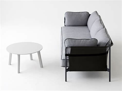 sofa can buy the hay can three seater sofa at nest co uk