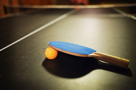 ping pong table tennis explore dusty js