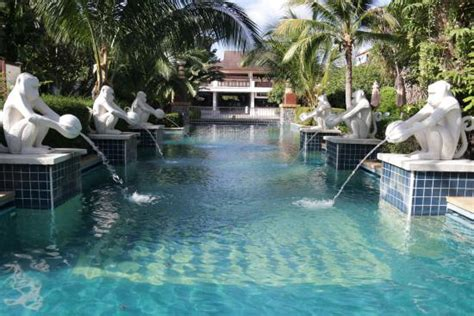 imperial boat house koh samui reviews imperial boat hotel koh samui picture of imperial boat