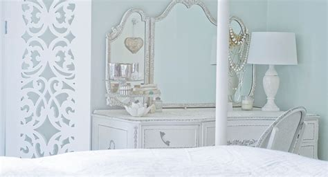bedroom inspiration farrow