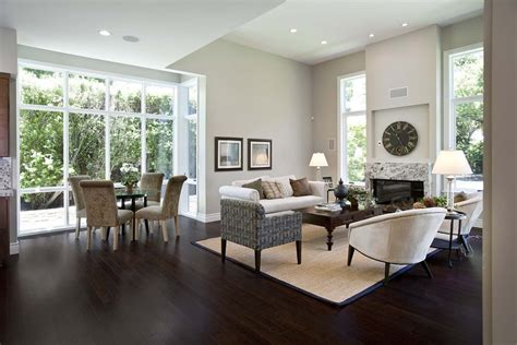 area rugs for hardwood floors family room