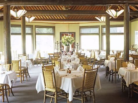 fairview dining room fairview dining room fairview dining room picture of