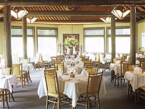 fairview dining room fairview dining room fairview dining room picture of fairview dining room cooking carousing