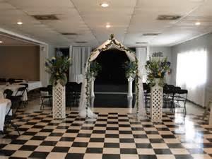 Celtic Wedding Dresses Wedding Ceremony Aisle Decoration Ideas Designers Tips And Photo