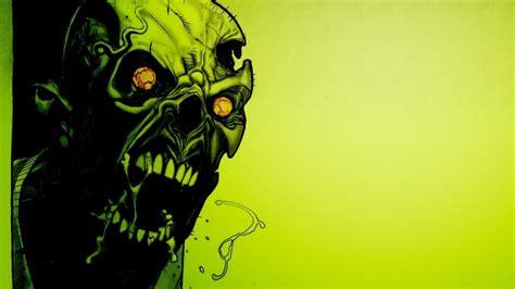 zombie art wallpaper  images