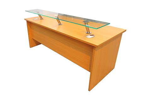 Event Hire Uk Specialists Furniture Hire Catering Reception Desk Hire