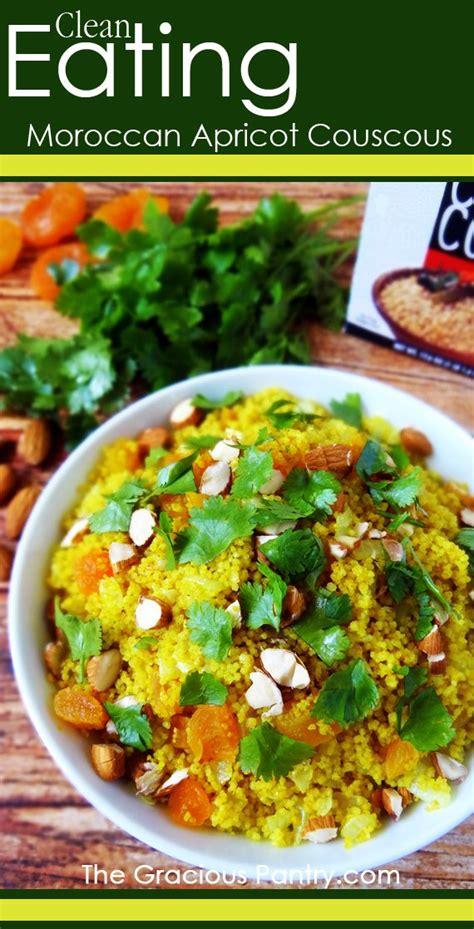whole grains quinoa recipes 17 best images about clean whole grains quinoa