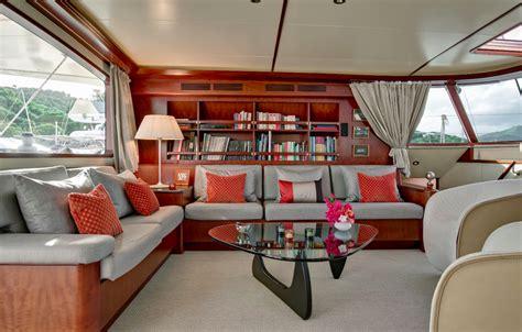 catamaran luxury interior azizam rose of jericho catamaran yacht photo nicolas