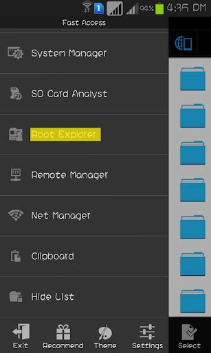 how to change themes on samsung grand prime guide how to change your csc code samsung galaxy grand