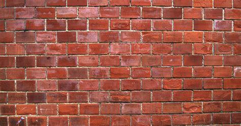 wall image reusage 5 variations of brick wall