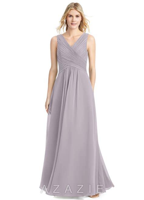 Bridesmaid Dresses Azazie - azazie flora bridesmaid dress azazie
