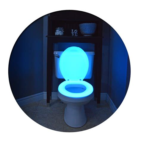 lighted toilet seat cover lighted toilet seat cover kmishn