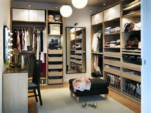 Closet Systems Ikea ikea custom closet systems best ideas amp advices for closet