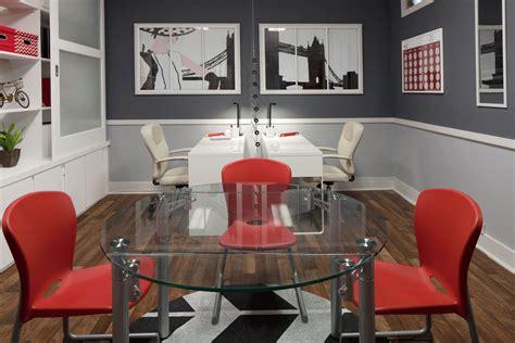 hawaii office furniture design ideas for eco office furniture 87 hawaii city new