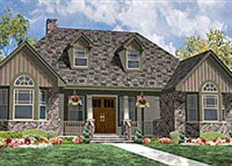 houseplans bhg com better homes and gardens house plans vintage