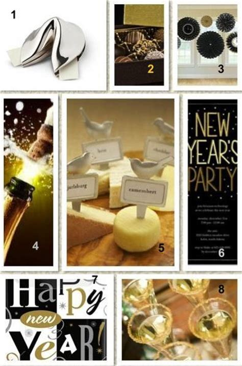 new year theme ideas themes for 2015 new years new calendar template site