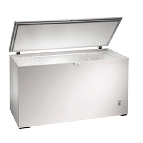 can you place a chest freezer on a carpeted floor freezers frequently asked questions ta appliance repair