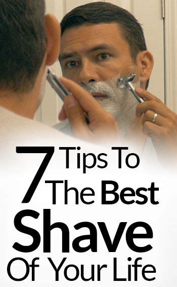 7 Tips On Grooming Your by Best 25 Tips Ideas Only On