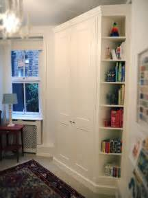 best 25 corner closet ideas on corner closet