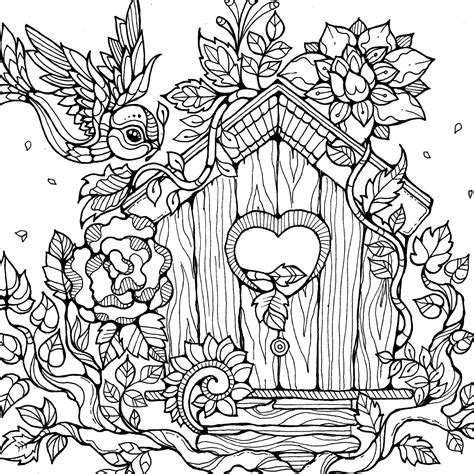 coloring pages 5 little pumpkins five little pumpkins sitting on a gate coloring page