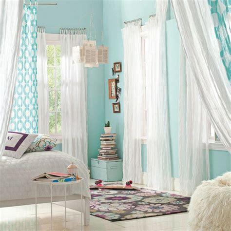 fenster gardinen modern 50 moderne gardinenideen praktische fenstergestaltung