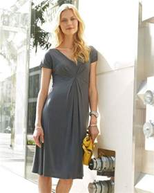 casual fashion for women over 50 casual summer dresses