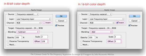 16 bit color depth related keywords 16 bit color depth keywords keywordsking