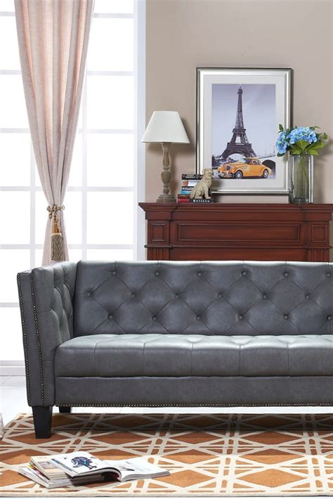 Difference Between And Sofa by Sofa Vs What Are The Differences Overstock