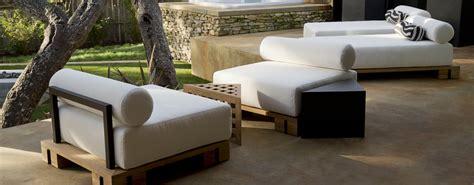 galerie summit furniture