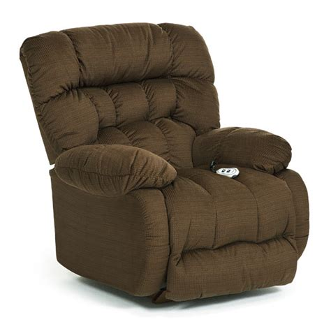 recliners power recliners plusher best home furnishings
