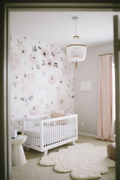 baby girl bedroom curtains curtain menzilperde net baby girl curtains nz curtain menzilperde net
