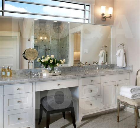 Modern Bathroom Counter Accessories Blue Bonnet Cronin