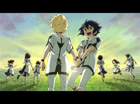 Seraph Of The End 02new Releasefree Sul 17 best images about owari no seraph on graphic novels the end and childhood friends