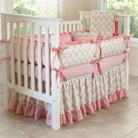 Create Your Own Crib Bedding Crib Bedding Baby Bedding Set Design Your Own Crib Set Gol