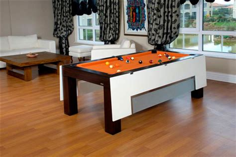 pool table kitchen table combo dining table billiard dining table combo