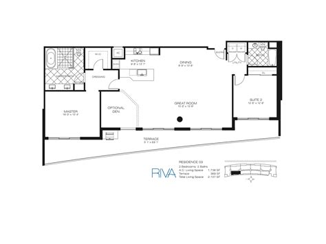 sole fort lauderdale floor plans sole fort lauderdale floor plans 28 images sole fort
