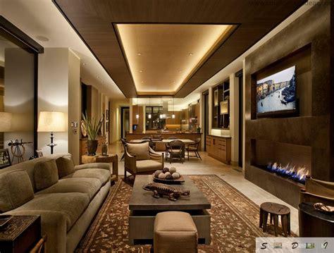 contemporary living room ideas modern living room design ideas