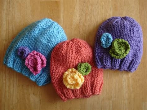 annabelle doll keychain fiber flux free knitting patterns