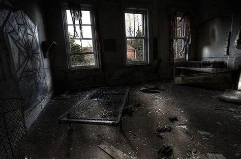imagenes editadas mental hospital mental abandonado en eeuu taringa