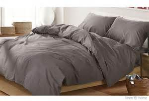 grey quilted duvet cover images