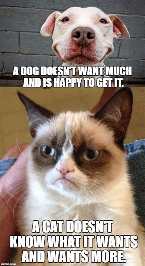Smiling Dog Meme - smiling dog imgflip