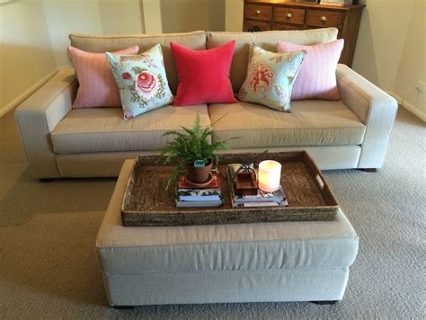 upholstery gold coast qld brisbane sofas brokeasshome com