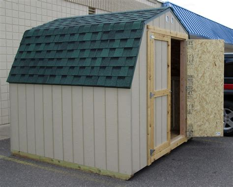 up bargains daily deal premium pole buildings sheds