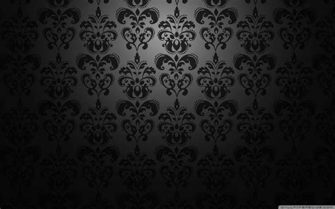 black and white victorian pattern download patterns victorian wallpaper 1280x800 wallpoper