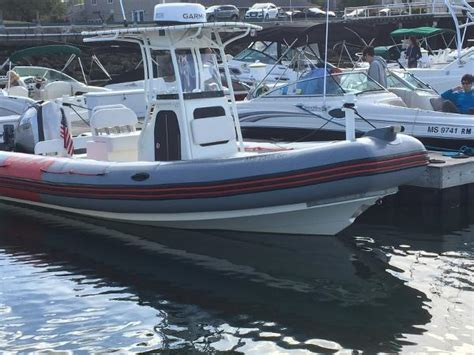 zodiac rigid inflatable boats for sale used zodiac rib rigid inflatable boats rib boats for