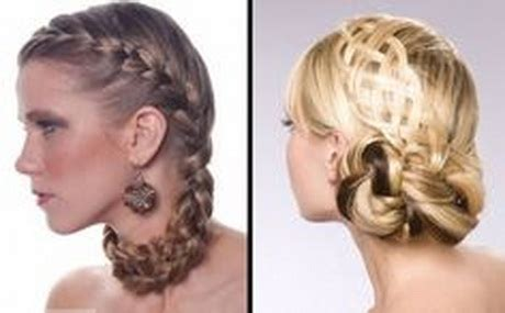 junior haircuts junior prom hairstyles