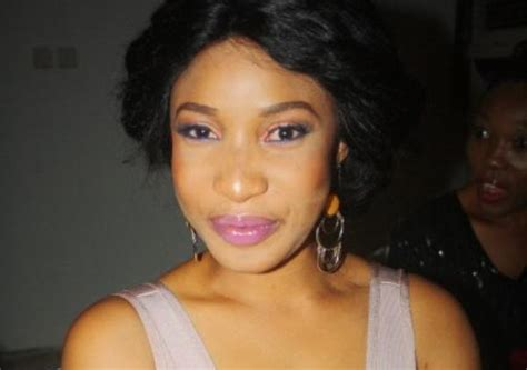 nollywood actress tonto dike tonto dike in trouble over attack on mercy johnson