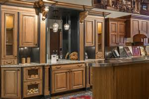 our showroom cabinetry designs custom kitchens custom